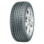 Автомобильная шина Cordiant Sport 3
