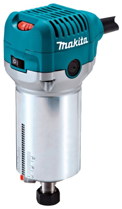 Makita RT0700CX2