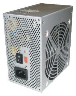 Блок питания SIRTEC HPC-460-P12S 460W