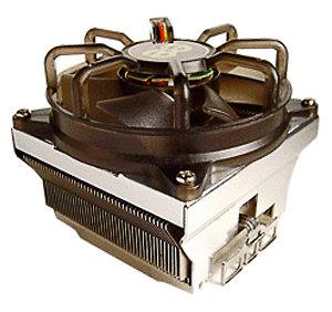 Кулер для процессора Speeze EEA85B2/K8