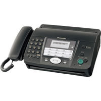 Panasonic KX-FT904RU