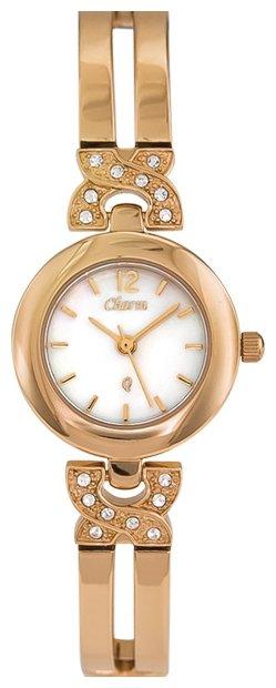 Наручные часы Charm 51099050