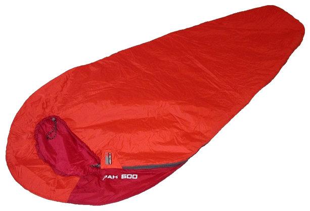 Спальный мешок High Peak Pak 600