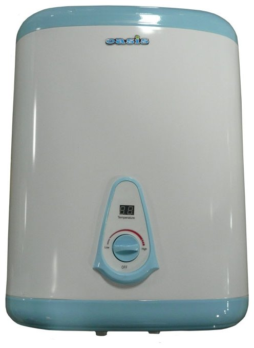Oasis PV-100L