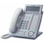 Panasonic KX-NT346