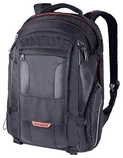 Рюкзак Spayder 505.18