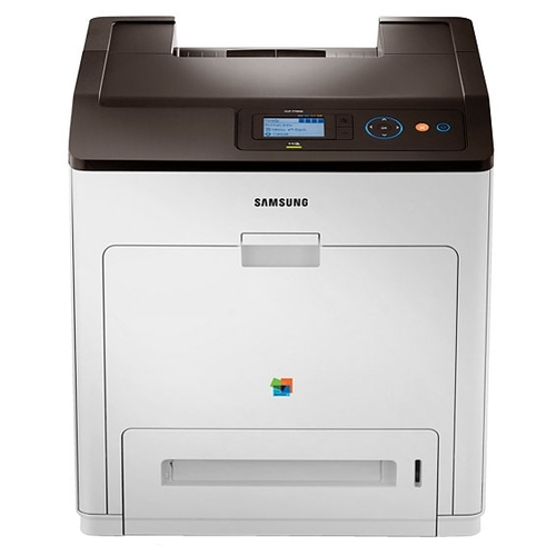 SAMSUNG 775ND PRINTER DRIVERS FOR WINDOWS DOWNLOAD
