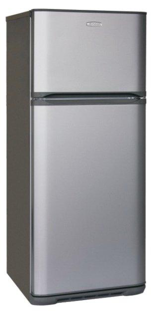 Холодильник Бирюса M136