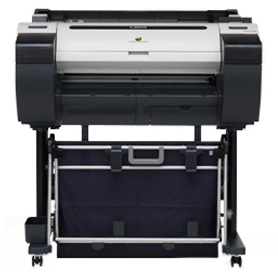 Принтер Canon imagePROGRAF IPF685
