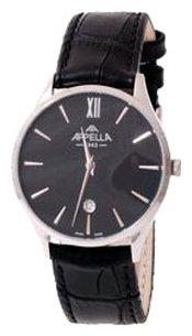 Наручные часы APPELLA 4277-3014