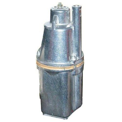 Колодезный насос ЛИВГИДРОМАШ Малыш БВ-0,12-40-У5 40 м (300 Вт)