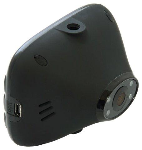 Ritmix Ritmix AVR-665