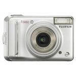 Компактный фотоаппарат Fujifilm FinePix A700