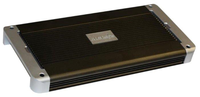 Автомобильный усилитель ACV GX-4.150