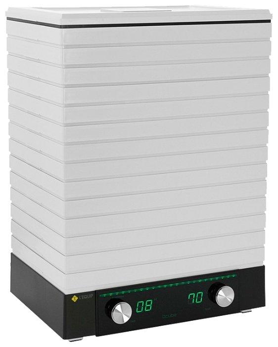 L'EQUIP Сушилка L'EQUIP D-Cube Max LD-9013M
