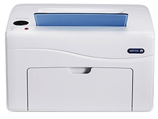 Xerox Принтер Xerox Phaser 6020