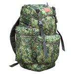 Рюкзак Mobula RH 35