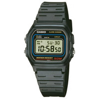 Наручные часы CASIO W-59-1