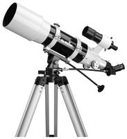 Телескоп Sky-Watcher BK 1206AZ3 белый