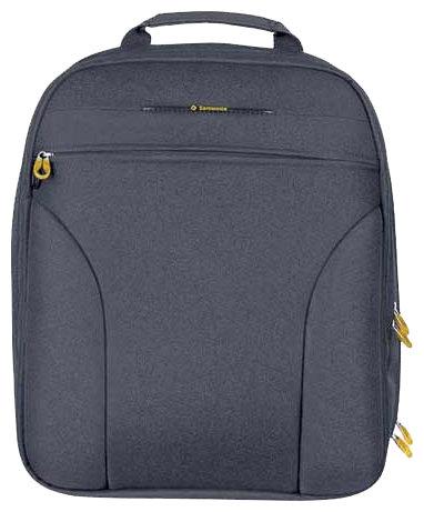 Рюкзак Samsonite 128*045