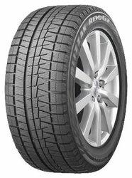 Bridgestone Blizzak REVO GZ 215/65 R16 98S - фото 1