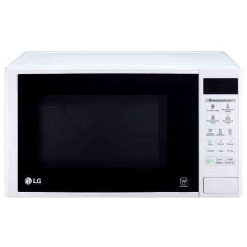 Микроволновая печь LG MS20C44D