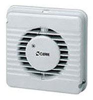 Вытяжной вентилятор O.ERRE Standard 8 15 Вт