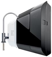 Фильтр Новая Вода Expert Osmos Stream MOD600