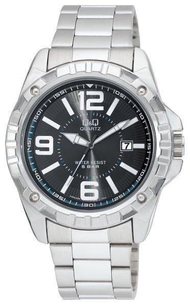 Наручные часы Q&Q A448-205