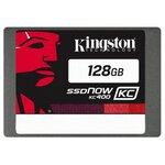 Kingston SKC400S37/128G