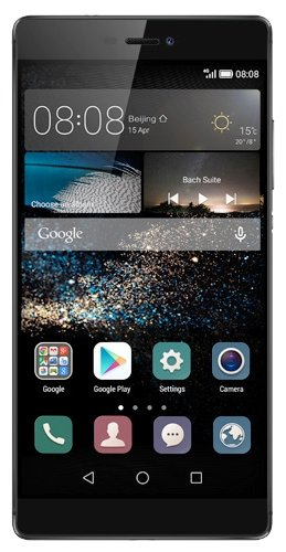 Huawei Смартфон Huawei P8