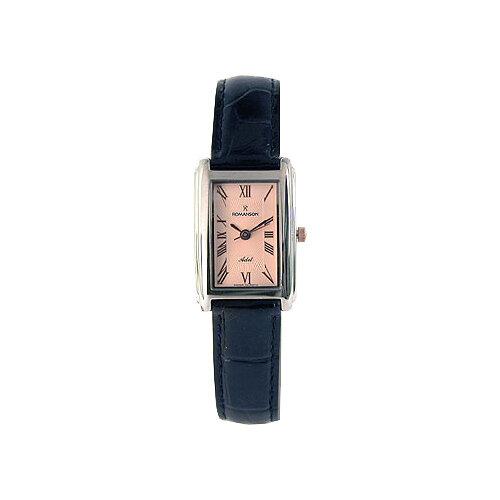 цена на Наручные часы ROMANSON TL0110SMJ(RG)