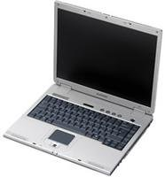 Ноутбук Samsung X15