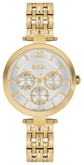 наручные часы Lee Cooper Lc06241130 купить по лучшей цене в