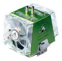 GlacialTech Кулер для процессора GlacialTech Limba 2000
