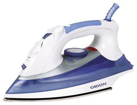 Утюг Orion ORI-022