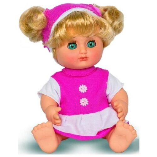 Купить Кукла Весна Любочка 11, 21 см, В1900, Куклы и пупсы