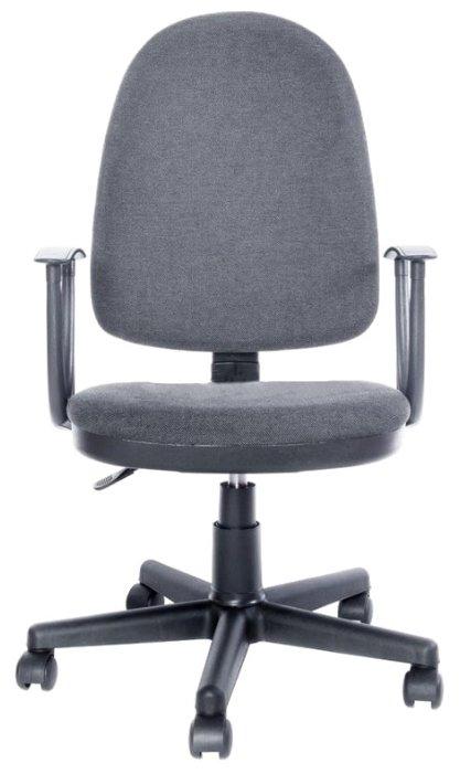 Компьютерное кресло Евростиль Престиж соната офисное фото 1