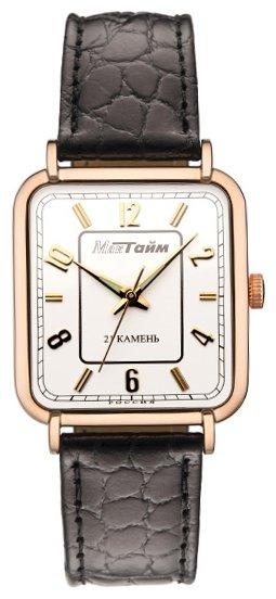 Наручные часы МакТайм 118.БА