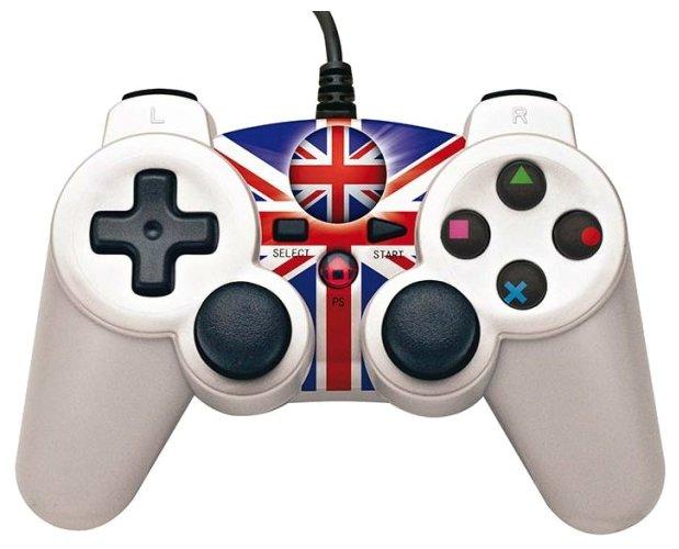 BigBen Wired Controller UK