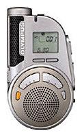 Диктофон Olympus DW-90