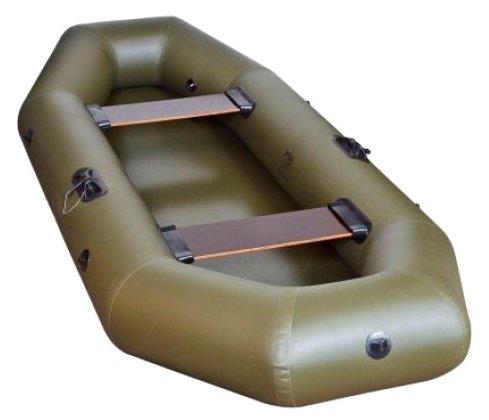 купить лодку в первоуральске
