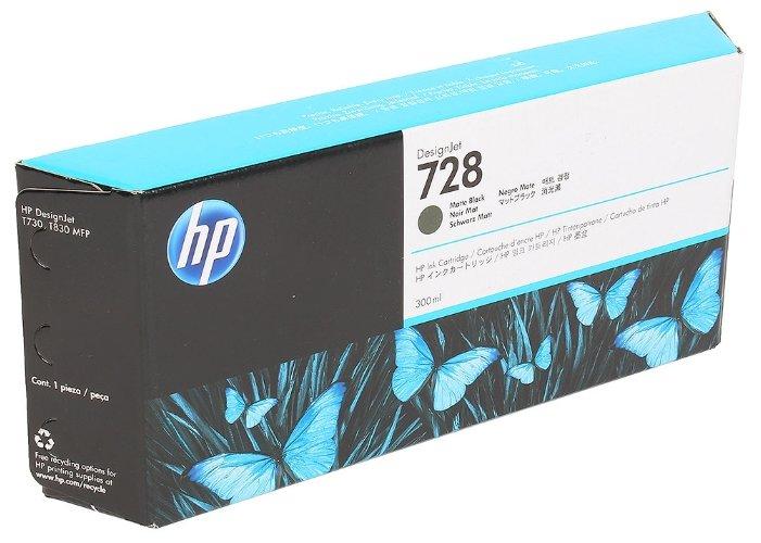 Картридж HP F9J68A — цены на Яндекс.Маркете