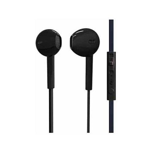 Наушники Awei ES15Hi blackНаушники и Bluetooth-гарнитуры<br>