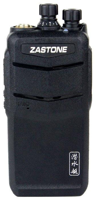 Рация Zastone ZT-V1000