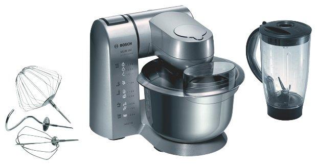 Bosch MUM 8400