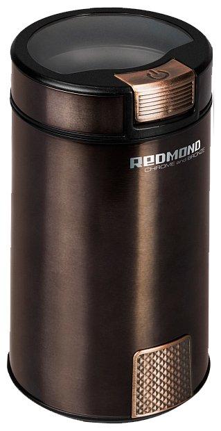 REDMOND RCG-1604