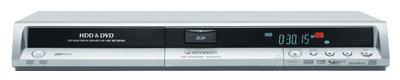 Panasonic DVD/HDD-плеер Panasonic DMR-EH55EE