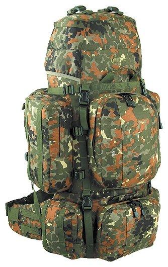 Рюкзак дефидер 95 сплав рюкзаки феникс производитель