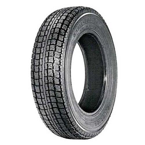 цена на Автомобильная шина КАМА Кама-301 185/75 R16 104/102N всесезонная